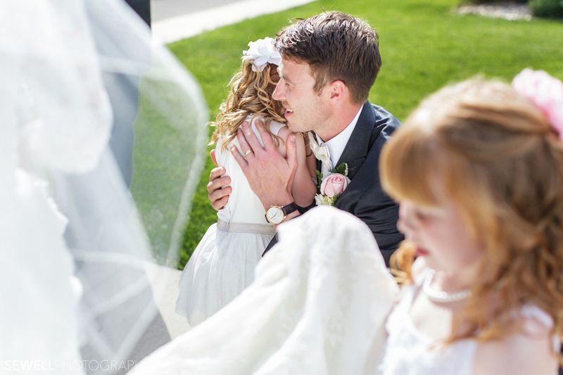 SEWELLPHOTOGRAPHY_LAKEMINNETONKA_WEDDING017