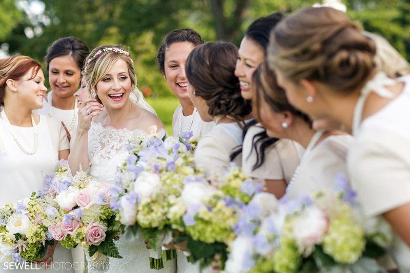 SEWELLPHOTOGRAPHY_LAKEMINNETONKA_WEDDING021