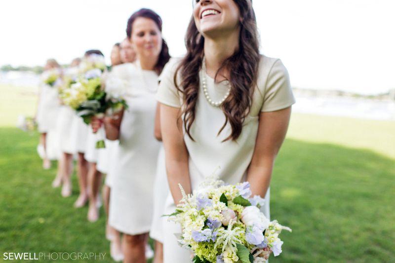 SEWELLPHOTOGRAPHY_LAKEMINNETONKA_WEDDING022