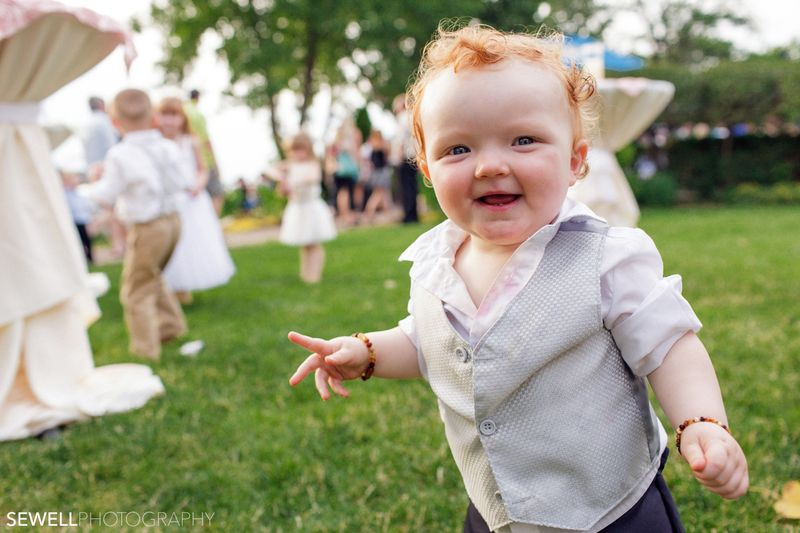 SEWELLPHOTOGRAPHY_LAKEMINNETONKA_WEDDING033