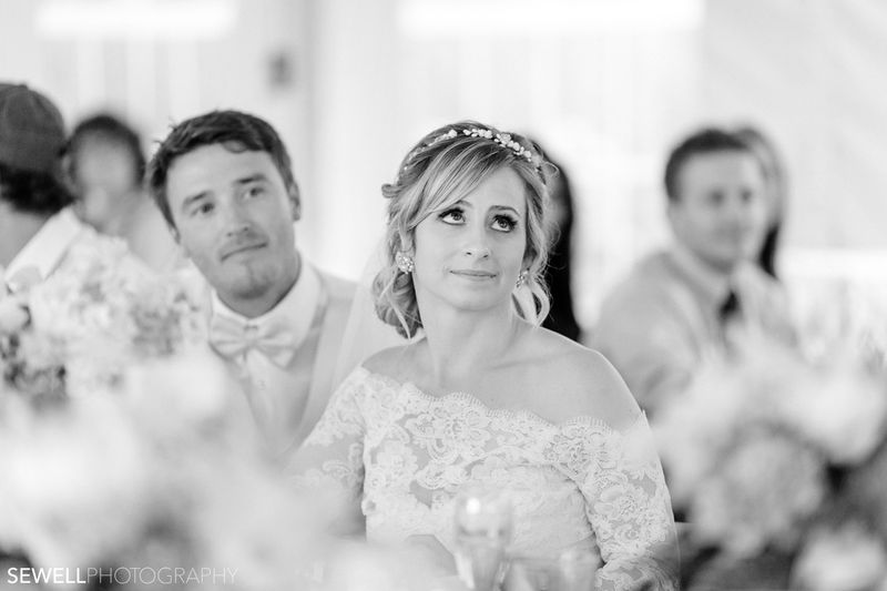 SEWELLPHOTOGRAPHY_LAKEMINNETONKA_WEDDING039