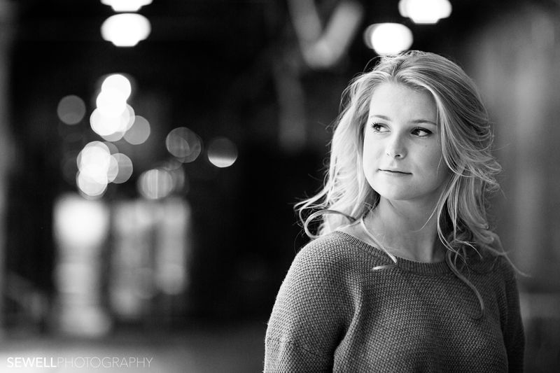 SEWELLPHOTOGRAPHY_SENIORPICTURES_MINNEAPOLIS004