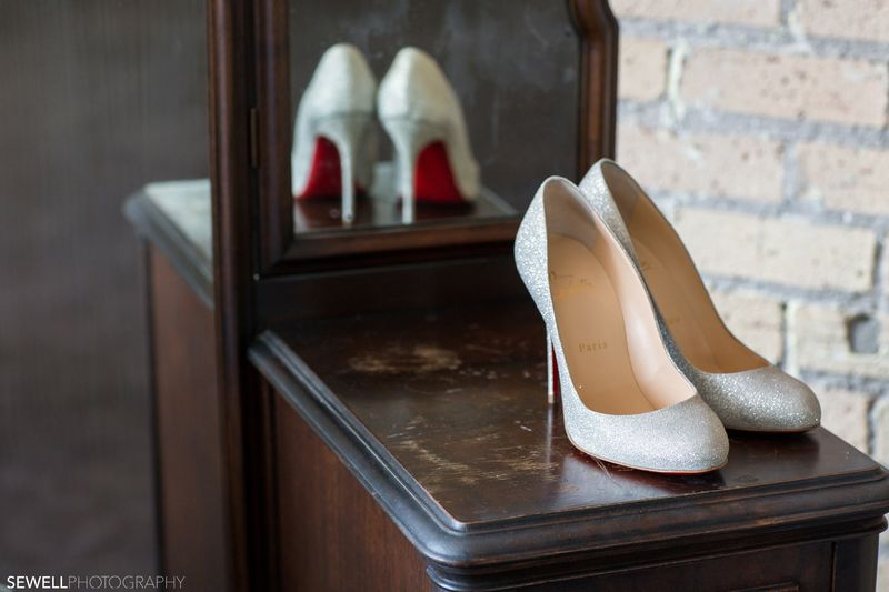 SEWELLPHOTOGRAPHY_ORCHESTRAHALL_WEDDING0005