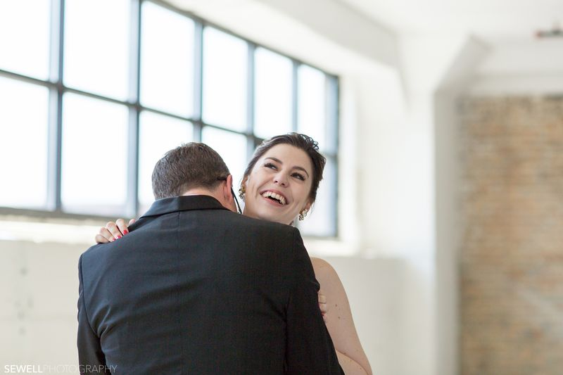SEWELLPHOTOGRAPHY_ORCHESTRAHALL_WEDDING0020