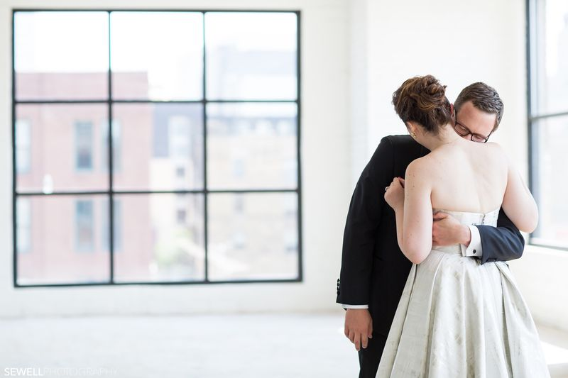 SEWELLPHOTOGRAPHY_ORCHESTRAHALL_WEDDING0021