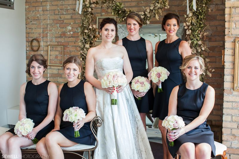 SEWELLPHOTOGRAPHY_ORCHESTRAHALL_WEDDING0027