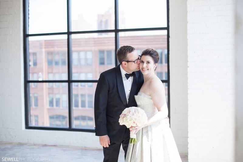 SEWELLPHOTOGRAPHY_ORCHESTRAHALL_WEDDING0032