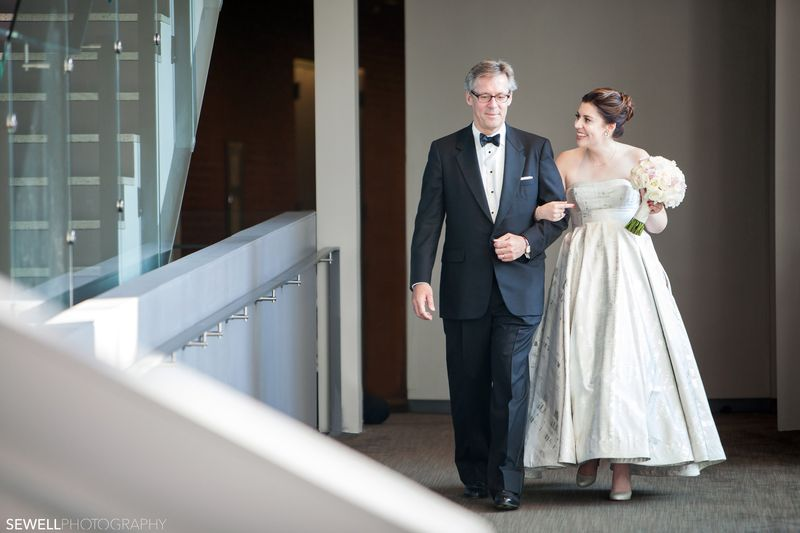 SEWELLPHOTOGRAPHY_ORCHESTRAHALL_WEDDING0001