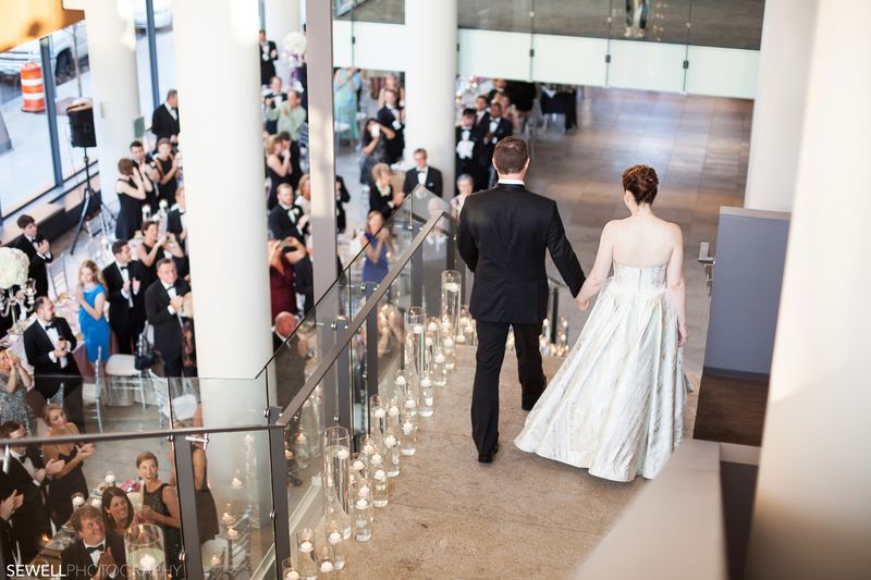 SEWELLPHOTOGRAPHY_ORCHESTRAHALL_WEDDING0054