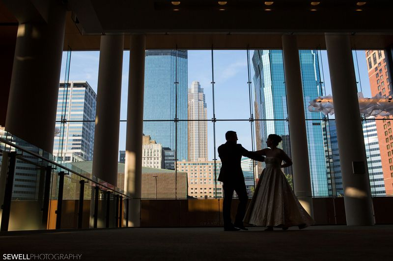 SEWELLPHOTOGRAPHY_ORCHESTRAHALL_WEDDING0066