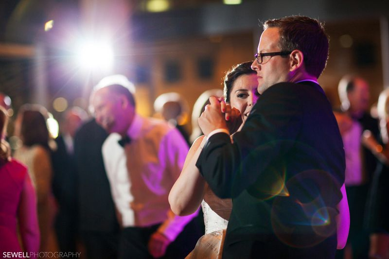 SEWELLPHOTOGRAPHY_ORCHESTRAHALL_WEDDING0071