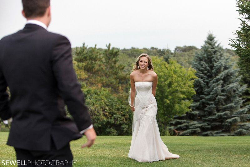 SEWELLPHOTOGRAPHY_WEDDING_DETROITLAKES0014