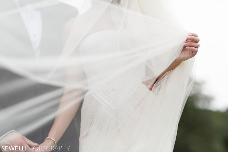 SEWELLPHOTOGRAPHY_WEDDING_DETROITLAKES0017