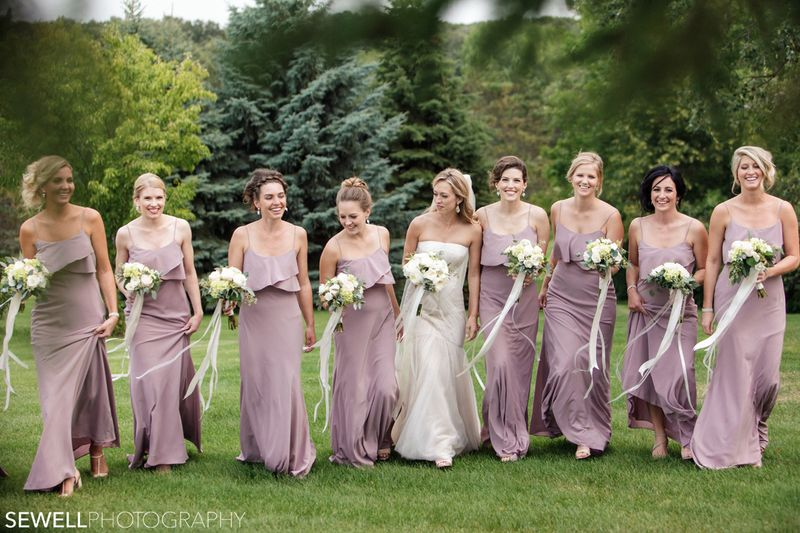 SEWELLPHOTOGRAPHY_WEDDING_DETROITLAKES0025