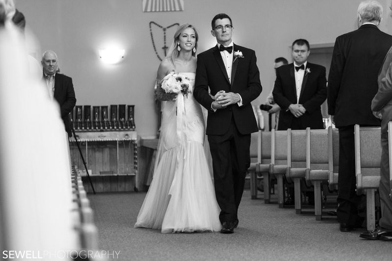 SEWELLPHOTOGRAPHY_WEDDING_DETROITLAKES0034