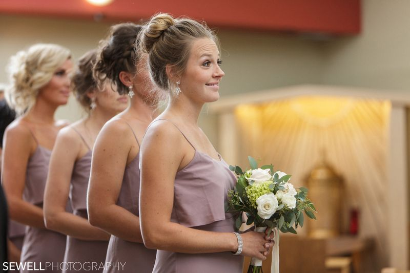 SEWELLPHOTOGRAPHY_WEDDING_DETROITLAKES0037