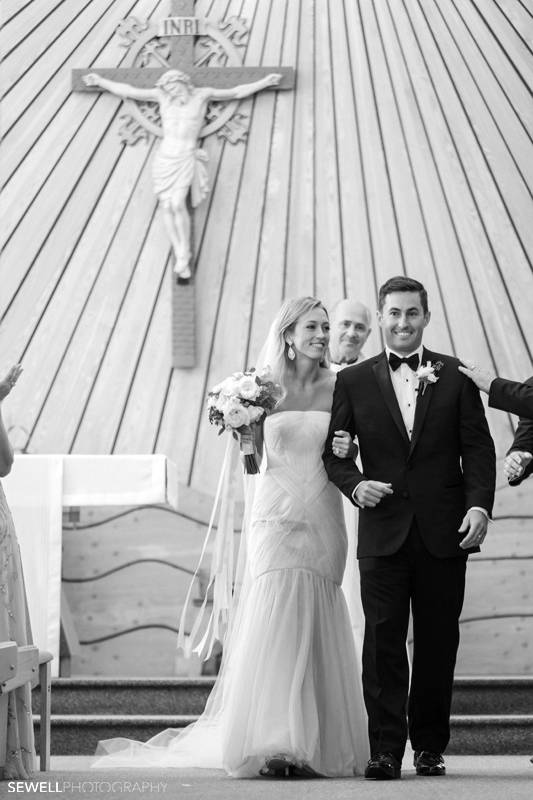 SEWELLPHOTOGRAPHY_WEDDING_DETROITLAKES0001