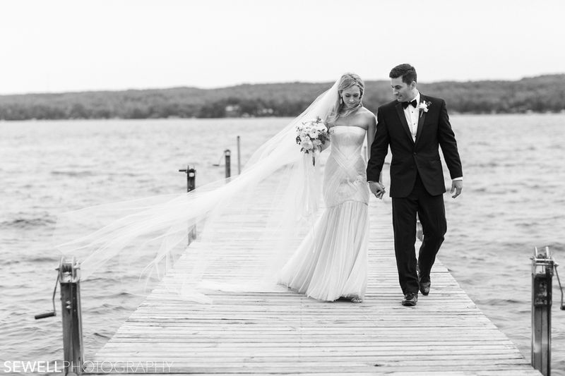 SEWELLPHOTOGRAPHY_WEDDING_DETROITLAKES0041