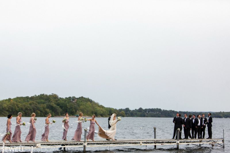 SEWELLPHOTOGRAPHY_WEDDING_DETROITLAKES0042
