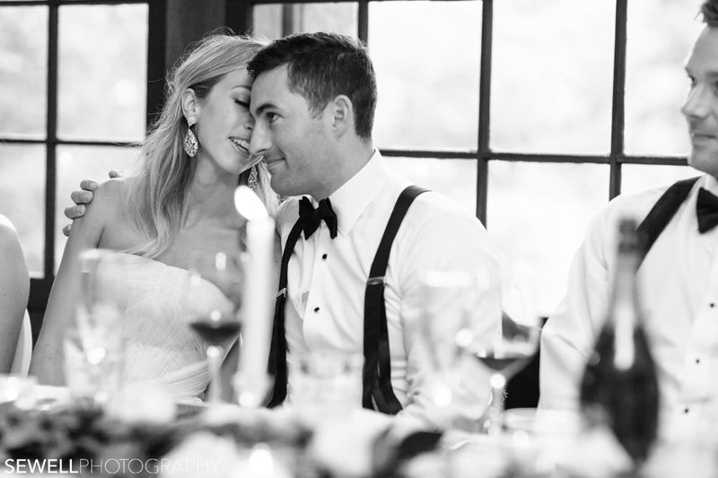 SEWELLPHOTOGRAPHY_WEDDING_DETROITLAKES0063