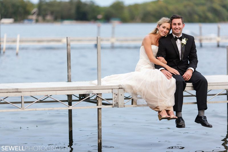 SEWELLPHOTOGRAPHY_WEDDING_DETROITLAKES0071
