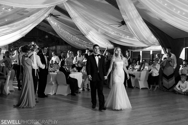SEWELLPHOTOGRAPHY_WEDDING_DETROITLAKES0001