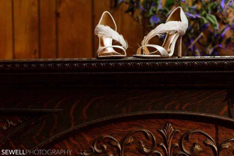 SEWELLPHOTOGRAPHY_WEDDING_DETROITLAKES0080