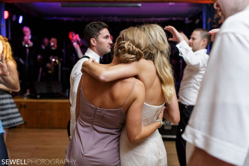 SEWELLPHOTOGRAPHY_WEDDING_DETROITLAKES0083